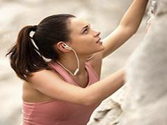 小米印度上线运动蓝牙耳机 配备多种功能硅胶耳塞