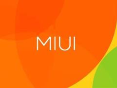 人人都是MIUI的产品经理 你最期待MIUI的哪些功能?