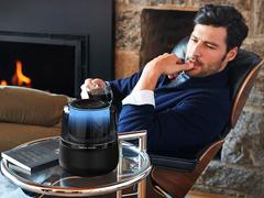 问答:蓝牙音箱和WiFi音箱有哪些不同?