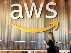 亚马逊获网约车巨头Lyft3亿美元云计算合同