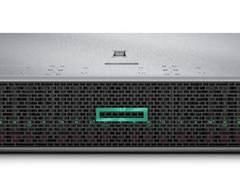 出色性能+创新设计 新华三AMD服务器