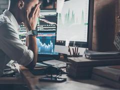 可怕,82%的企业不知道自己的核心数据存在哪里?