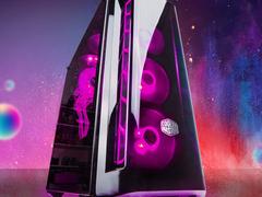 雷霆世纪品牌秒杀日来袭 给你新年新装备!