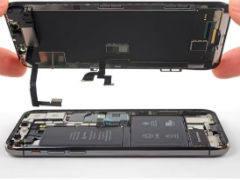 果粉福利年?苹果允许装有第三方电池的iPhone送修