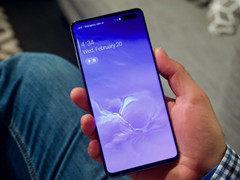 IDC:2019年5G手机销量仅为670万部 预计仅占0.5%市场份额