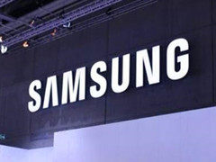 三星继续称霸台湾手机市场 台湾新机预定单中Galaxy S10+占60%