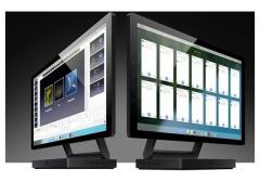 TNT满血复活?锤子坚果R1推送Smartisan OS 6.6.6内测版
