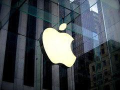 苹果侵入高通腹地圣地亚哥称:三年内将招募1200人 欲自研5G基带