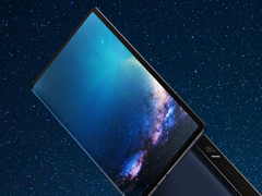 宽老师说:折叠屏手机 创新品类的诞生,手机与平板的融合