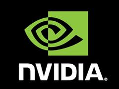 """NVIDIA将会停止移动端""""开普勒""""架构显卡驱动支持"""