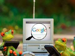 谷歌2019春季大扫除来了,这次清理的都有些啥?