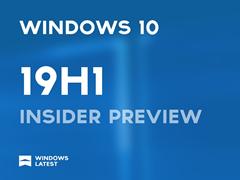 Windows 10新预览版:沙盒系统再改进,但反作弊软件的死机BUG依旧没解决