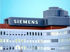 2018年欧洲专利申请排名公布:西门子第一 华为第二