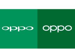 继vivo换标后,OPPO也换新LOGO啦