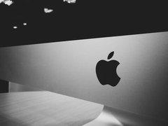 降价也救不了苹果!  iPhone百度搜索量减少了47%