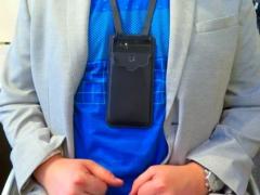 千呼万唤!谷歌这款语音导盲应用终于登陆安卓手机