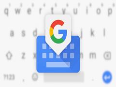 语音输入新技术 谷歌为Gboard带来更快的语音识别功能