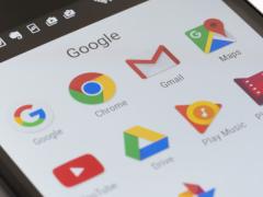 全球用户都中招!Gmail,Google Drive遭遇全球宕机