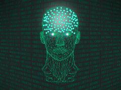 AI专利排行榜:中国远超美国 小米成最大黑马
