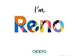 疑似OPPO Reno样张泄漏  效果一点不输单反,简直碉堡了!