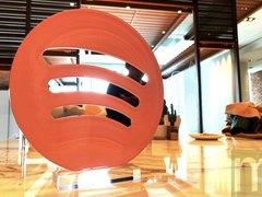 Spotify向欧盟投诉苹果:使用30%应用订阅分成进行垄断