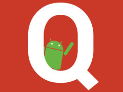 Android Q beta上线 加入全方位的隐私功能