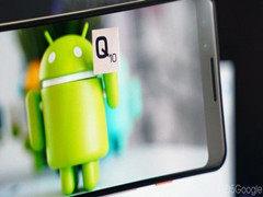 Android Q Beta上线 一起解锁新功能