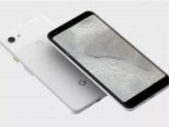 谷歌Pixel 3 Lite XL要搭载骁龙 625 确定不是搞错了?