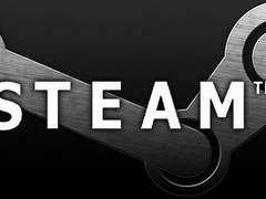 Valve将Steam Link转变为个人云服务,未来能随时随地玩游戏