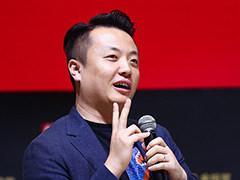 """新晋""""网红""""沈义人 微博自曝毕业照:我不是大叔!"""