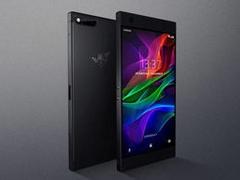 雷蛇将取消游戏手机? 不存在的,Razer Phone 3正在研发中