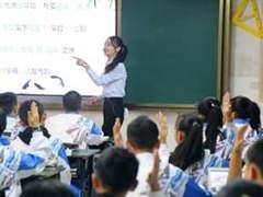 希沃易课堂携手思茅实验中学共建智慧教育应用示范校