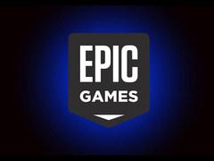 Steam平台王者地位受到威胁 Epic Games为何一战成名?