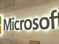 企业员工福利! 微软Windows Denfender将推出Mac企业版