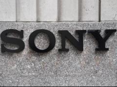 喜大普奔!索尼官方确认:Xperia XZ3/10 Plus支持电信4G网