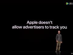 即使得罪纽约时报 苹果也不在服务里加广告 网友:安卓你好好学学
