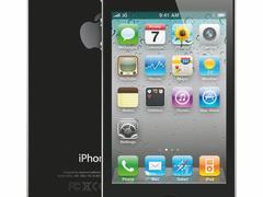 """手机屏幕比例""""进化论"""":由""""矮胖""""变""""修长""""是趋势"""