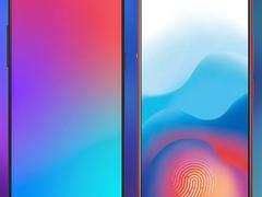 屏占比不断提高,全面屏手机会走向何种形态?