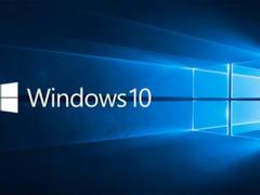 Windows 10 1809版本将广泛推送,但超过一半的用户并不想更新