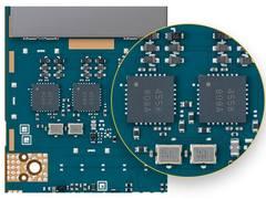 AMD锐龙5 Pro强劲助力 小而弥坚的ThinkPad A285评测