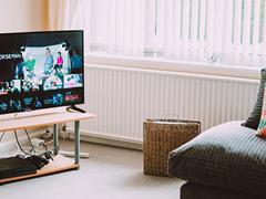 报告显示:全球每十台智能电视就有一台是安卓电视