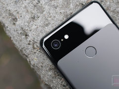 谷歌硬件项目平均不超过3年 Pixel是否能继续走下去?