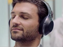 这些降噪耳机 让你即使坐在头等舱也能倍有面子