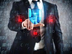 迪信通借政企业务,发力信息安全领域