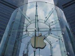 应增值税下调苹果销量猛增3倍 降价到底能不能拯救苹果硬件?