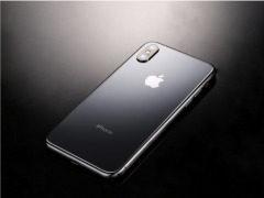苹果准备全面进军印度市场?iPhone 7和iPhone X齐上阵