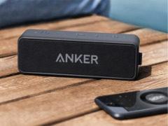 历史性的一刻!Anker首款产品上架美国苹果官网