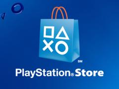 索尼PS商店更新的退款政策,你真的了解么?
