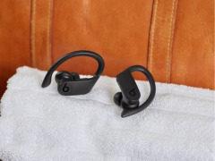 Beats真无线耳机正式亮相 售价1888元
