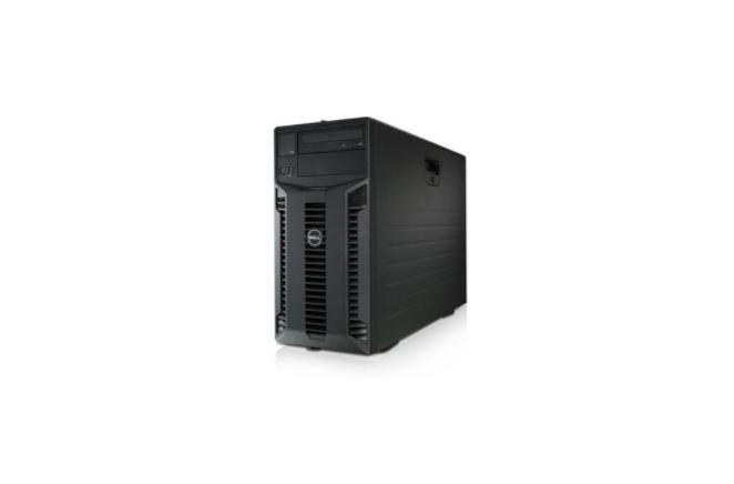 服务器价格指导 8月双路塔式服务器选购
